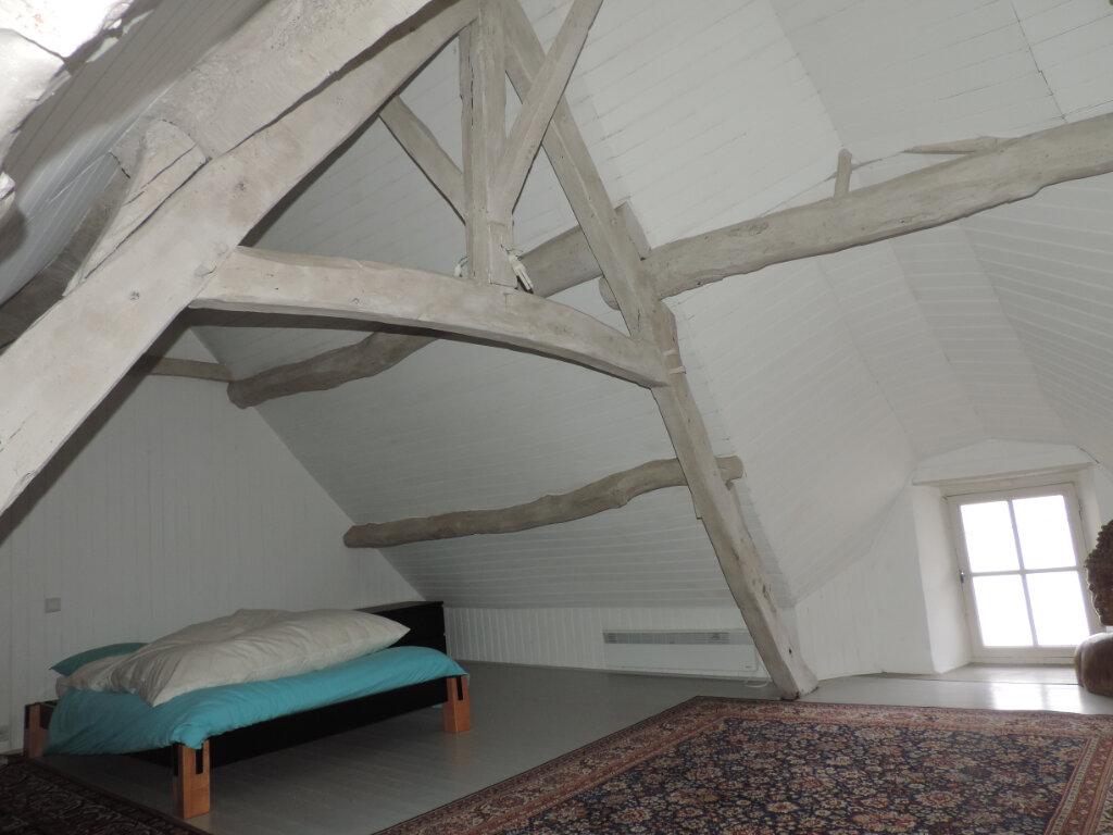 Achat Maison 4 pièces à Saint-Joachim - vignette-5