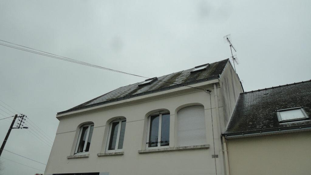 Achat Appartement 6 pièces à La Chapelle-des-Marais - vignette-1