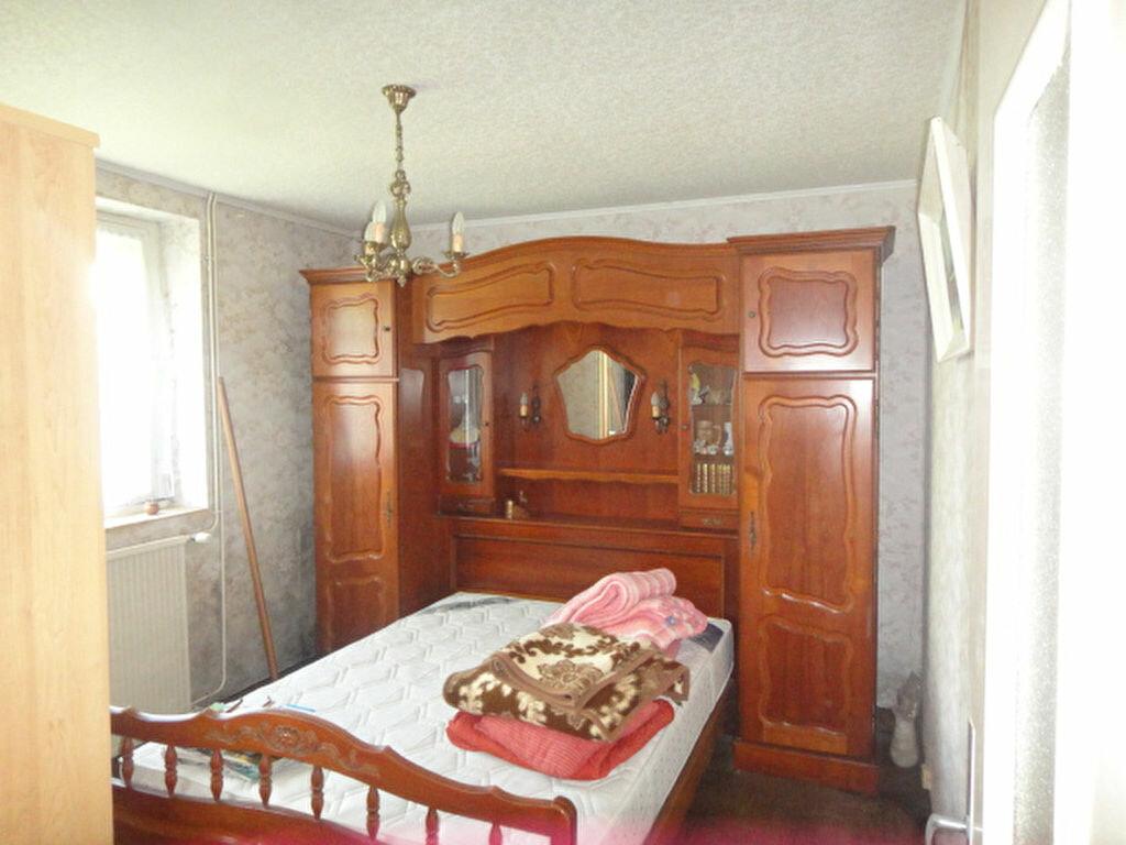Achat Maison 2 pièces à La Chapelle-des-Marais - vignette-5