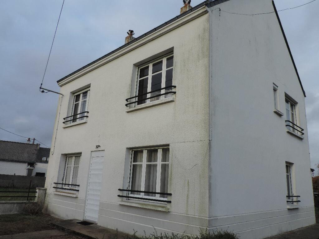Achat Maison 6 pièces à Saint-Joachim - vignette-1