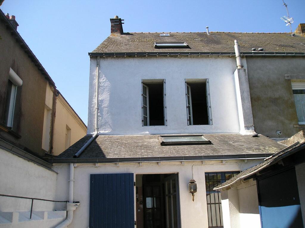 Achat Maison 5 pièces à Saint-Joachim - vignette-1