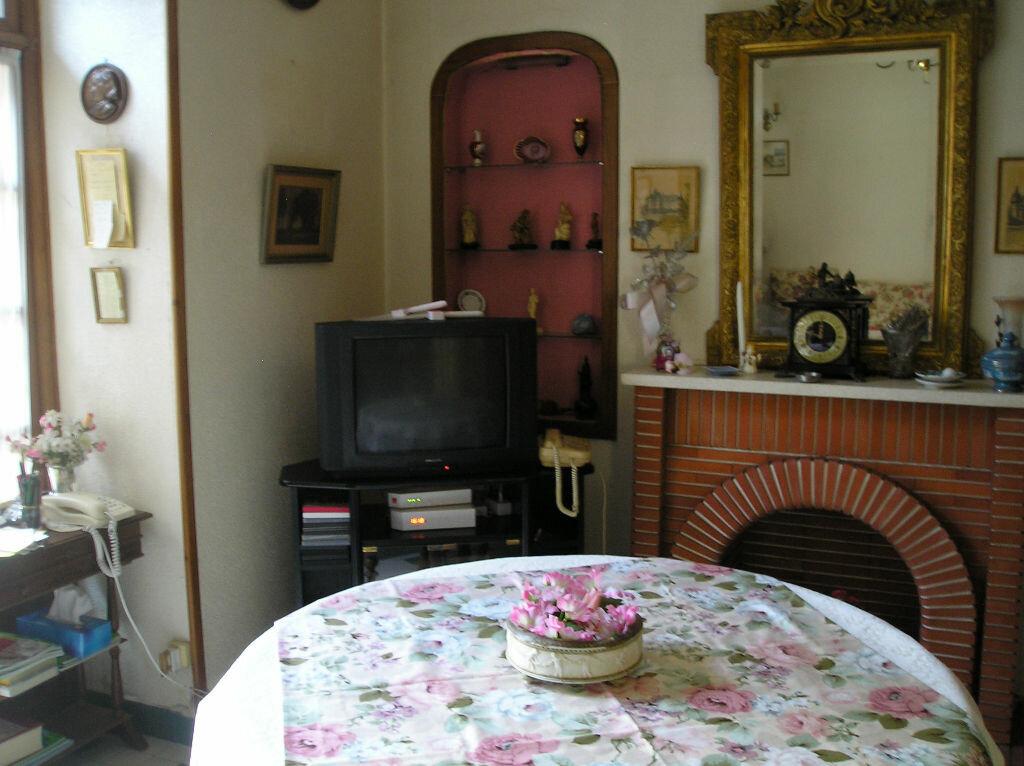 Achat Maison 5 pièces à Saint-Joachim - vignette-3