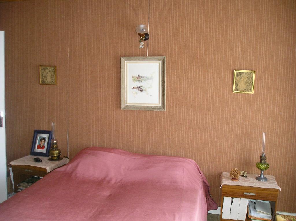 Achat Maison 5 pièces à Saint-Joachim - vignette-9
