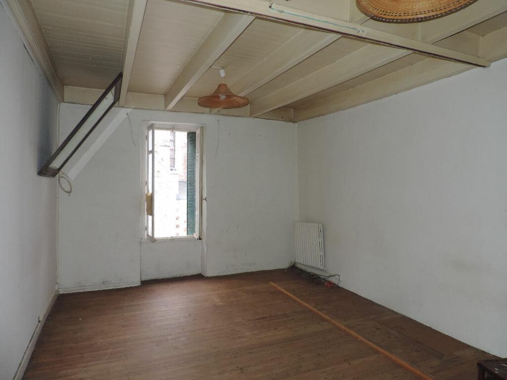 Achat Maison 3 pièces à Saint-Malo-de-Guersac - vignette-5
