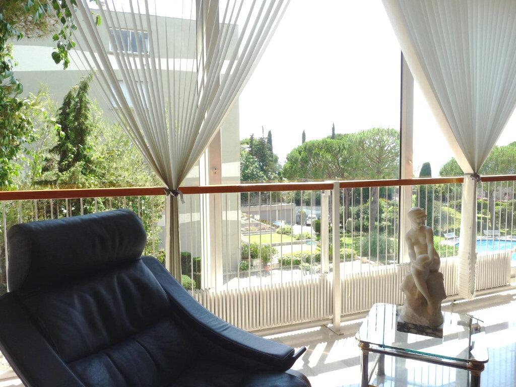 Achat Appartement 3 pièces à Nice - vignette-7