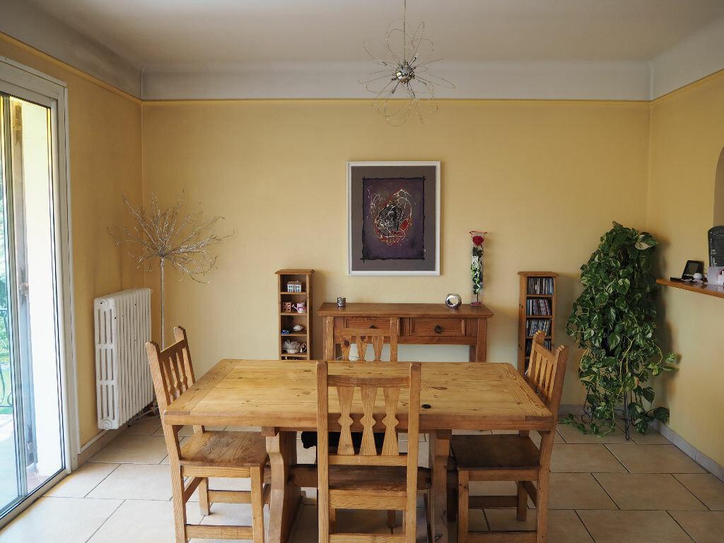 Achat Maison 7 pièces à Cagnes-sur-Mer - vignette-6