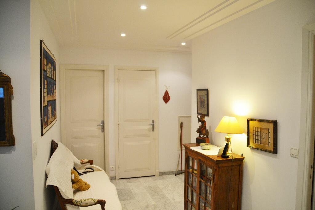 Achat Appartement 4 pièces à Nice - vignette-6