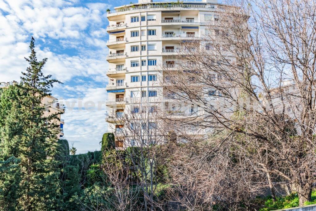 Achat Appartement 3 pièces à Nice - vignette-12