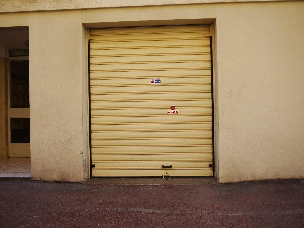 Achat Stationnement  à Nice - vignette-1