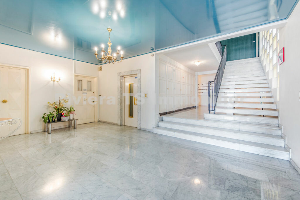 Achat Appartement 2 pièces à Nice - vignette-11