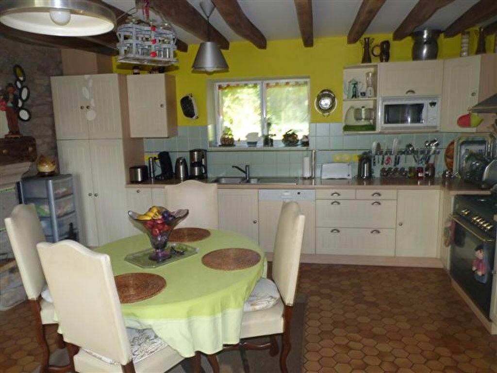 Achat Maison 13 pièces à Locmaria-Grand-Champ - vignette-3