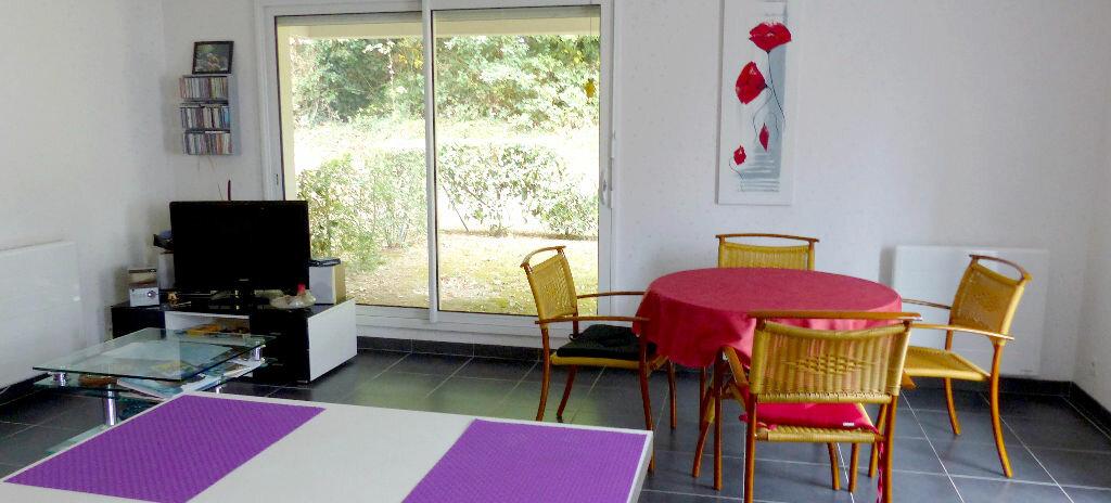 Achat Appartement 3 pièces à Ploeren - vignette-1