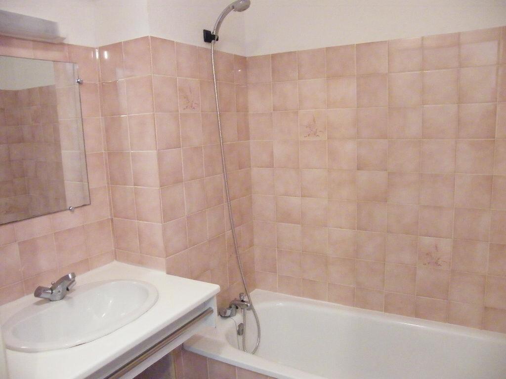 Achat Appartement 2 pièces à Vannes - vignette-6