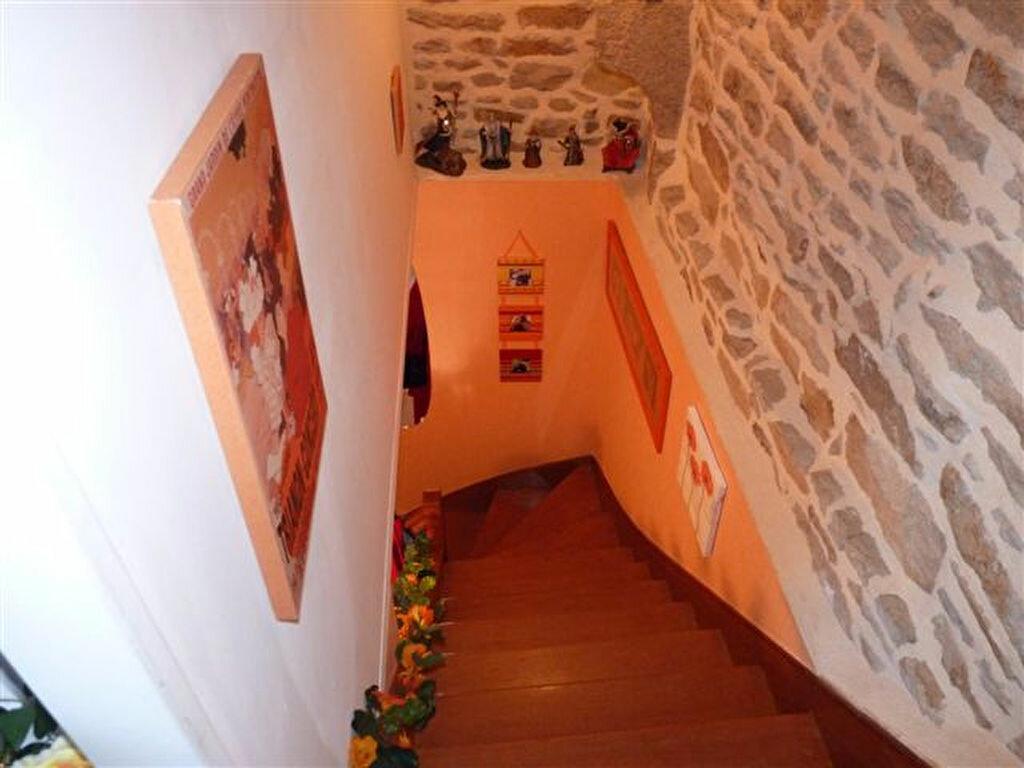Achat Appartement 2 pièces à Plescop - vignette-2