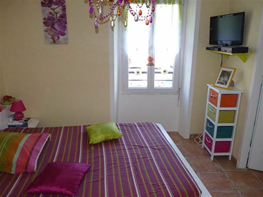 Achat Appartement 2 pièces à Plescop - vignette-3