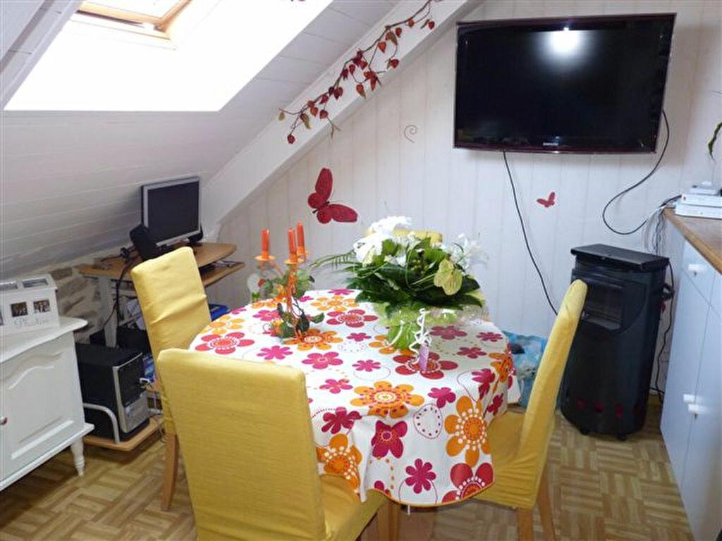 Achat Appartement 2 pièces à Plescop - vignette-5