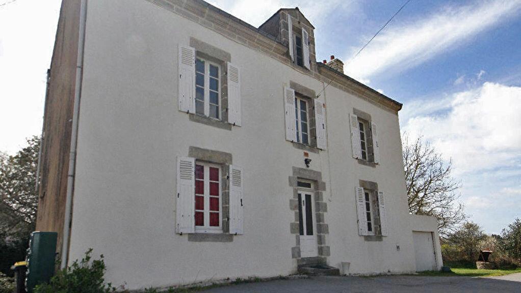 Achat Maison 6 pièces à Saint-Avé - vignette-1