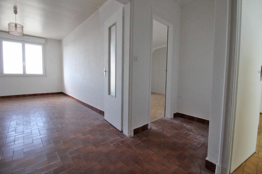 Achat Appartement 2 pièces à Muzillac - vignette-1