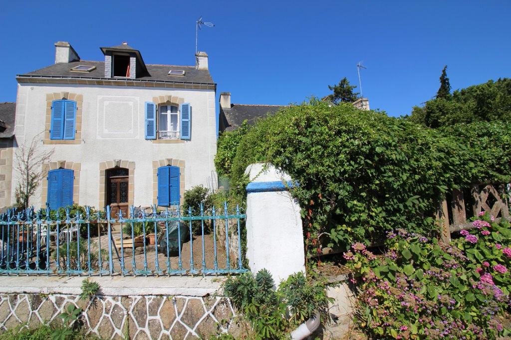 Achat Maison 5 pièces à Île-d'Arz - vignette-1
