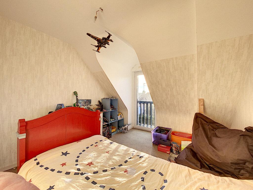 Achat Maison 6 pièces à Saint-Nolff - vignette-9