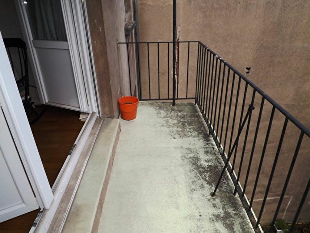 Achat Appartement 5 pièces à Thionville - vignette-5