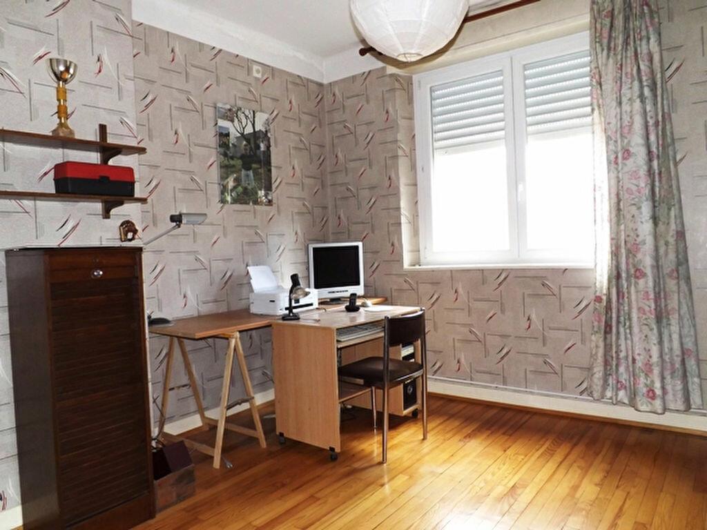 Achat Appartement 5 pièces à Thionville - vignette-7