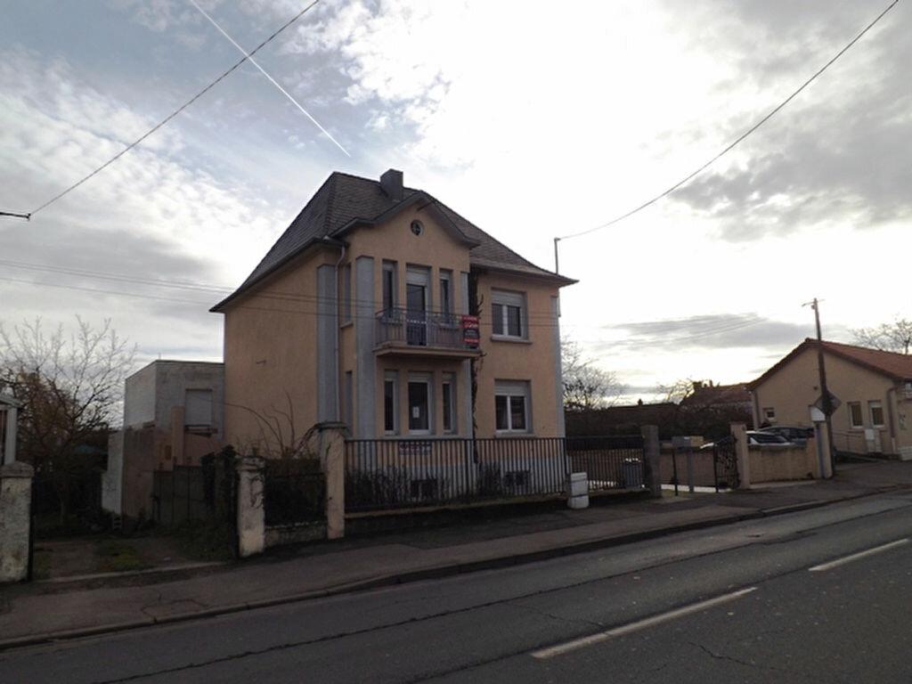 Achat Immeuble  à Mondelange - vignette-1