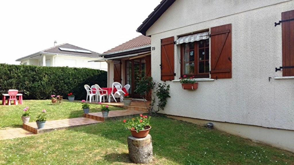 Achat Maison 6 pièces à Thionville - vignette-1