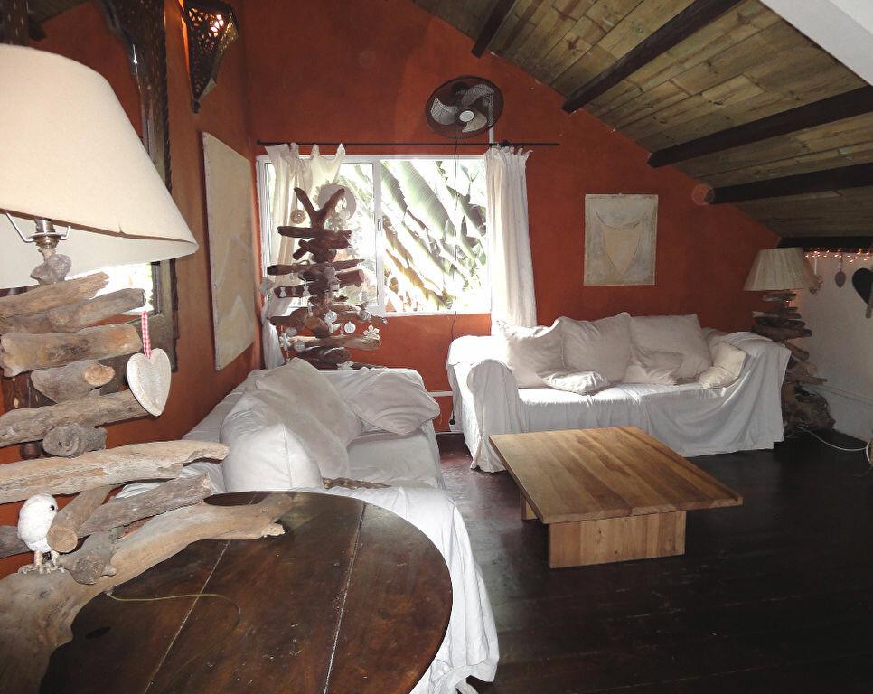 Achat Maison 7 pièces à Fort-de-France - vignette-1