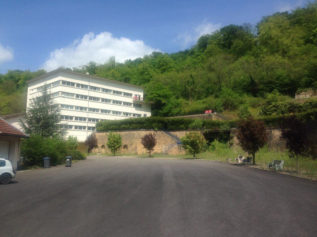 Location Immeuble  à Briey - vignette-7