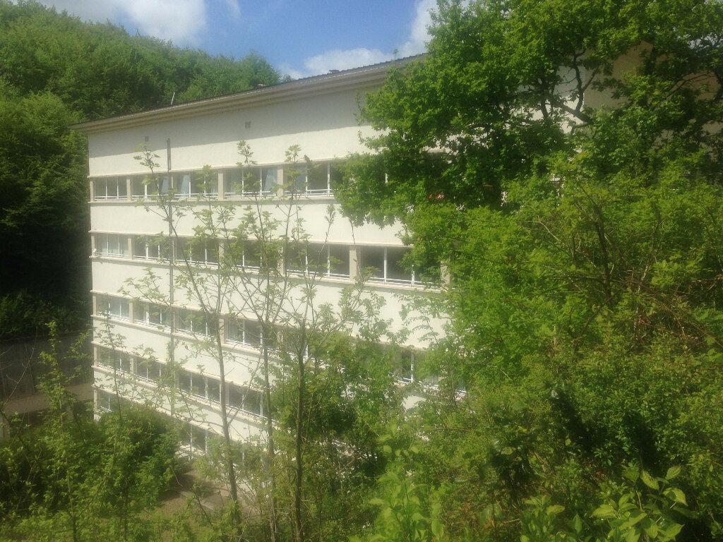 Location Immeuble  à Briey - vignette-8