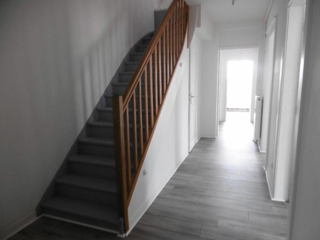 Location Appartement 5 pièces à Jarny - vignette-5