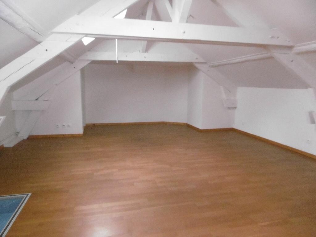 Location Appartement 5 pièces à Jarny - vignette-6