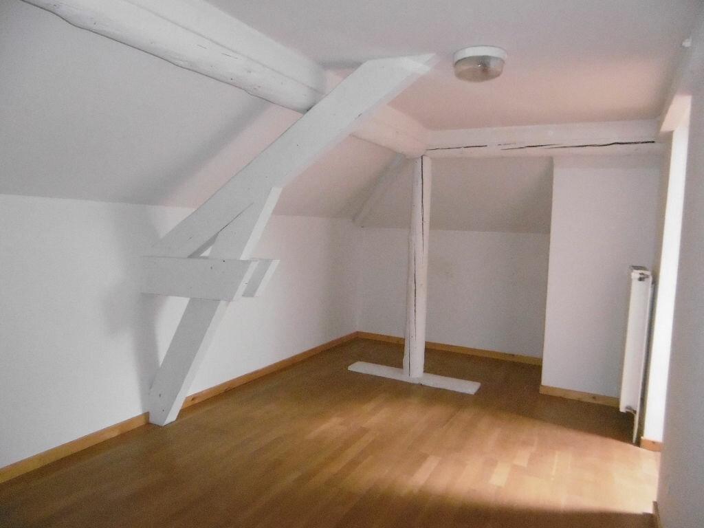 Location Appartement 5 pièces à Jarny - vignette-8