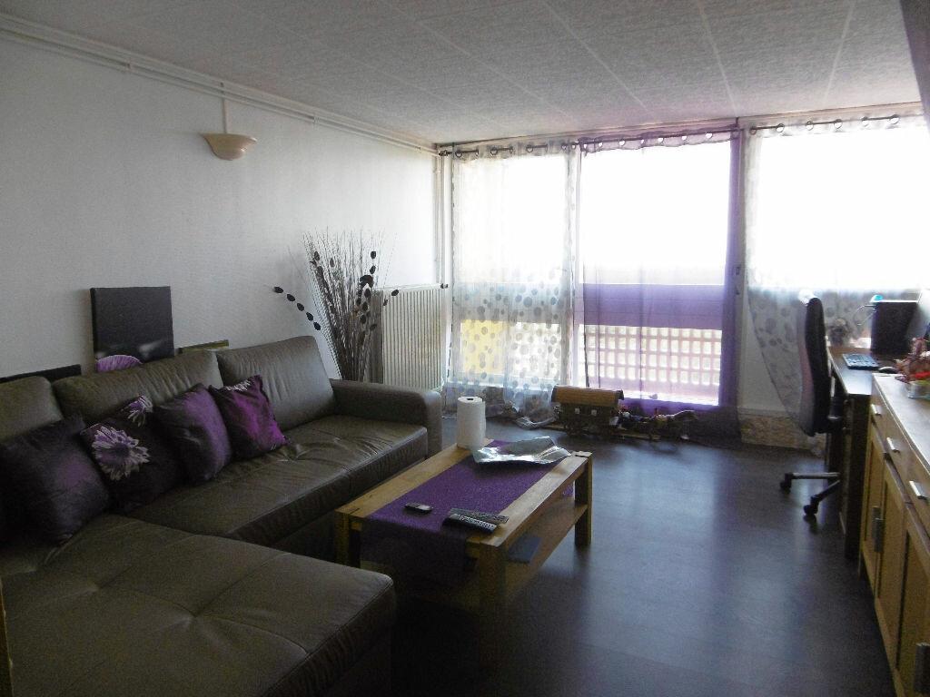 Achat Appartement 3 pièces à Briey - vignette-1