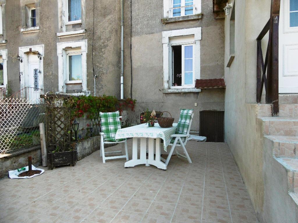Achat Maison 4 pièces à Piennes - vignette-4