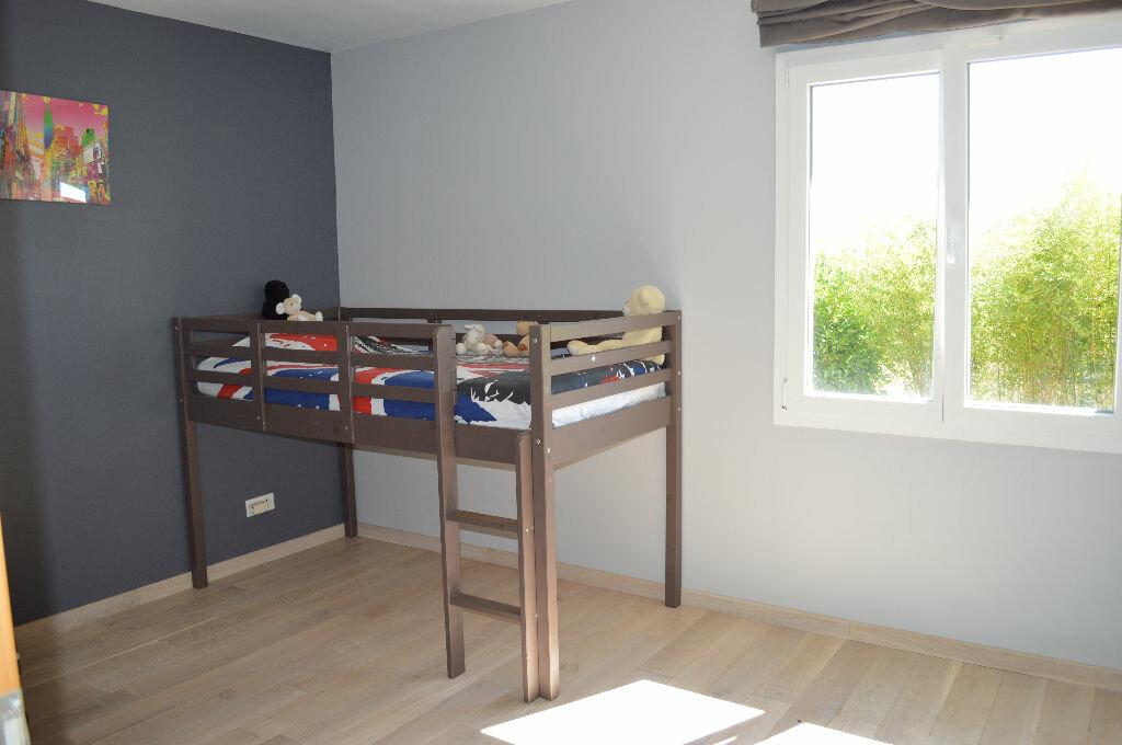 Achat Maison 8 pièces à Lorry-lès-Metz - vignette-11