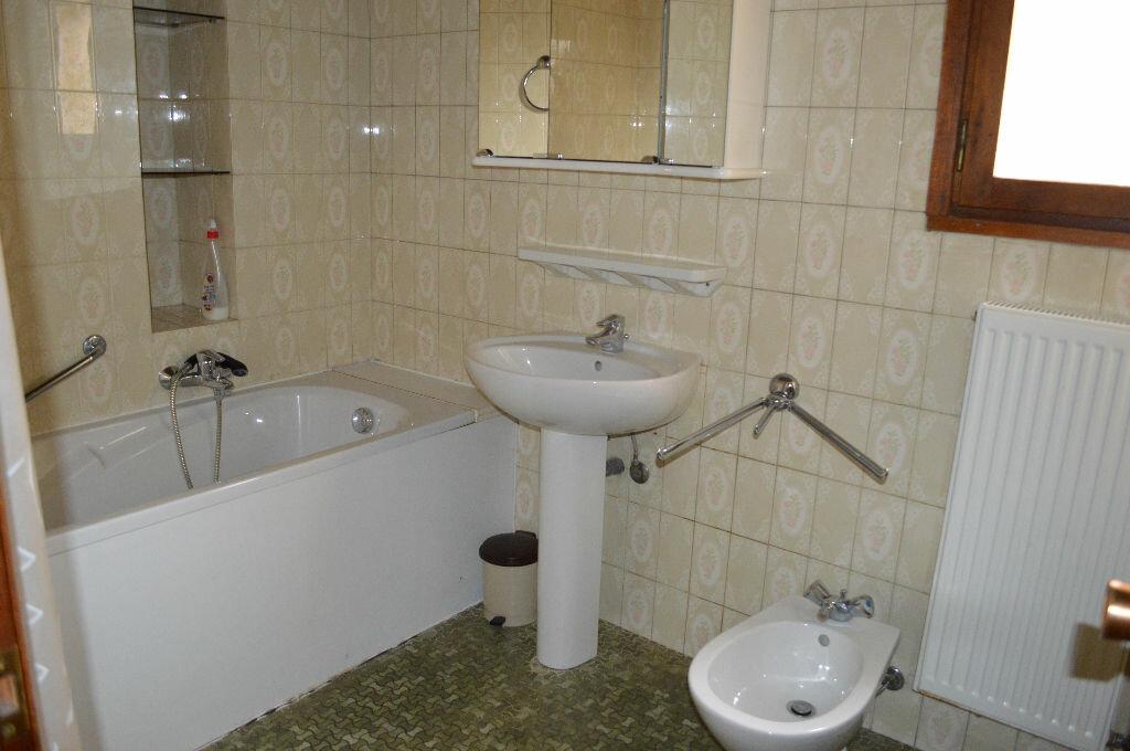 Achat Appartement 5 pièces à Metz - vignette-4