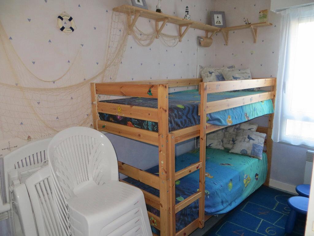 Achat Appartement 3 pièces à La Baule-Escoublac - vignette-8