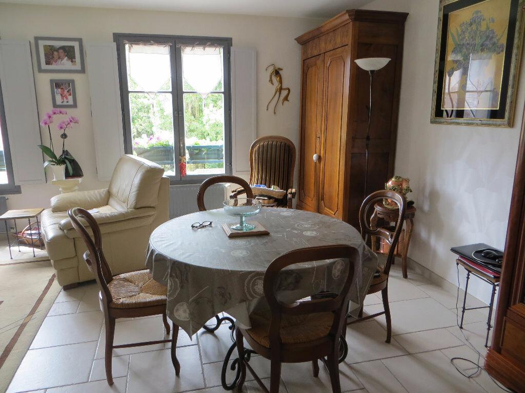 Achat Appartement 3 pièces à Guérande - vignette-2