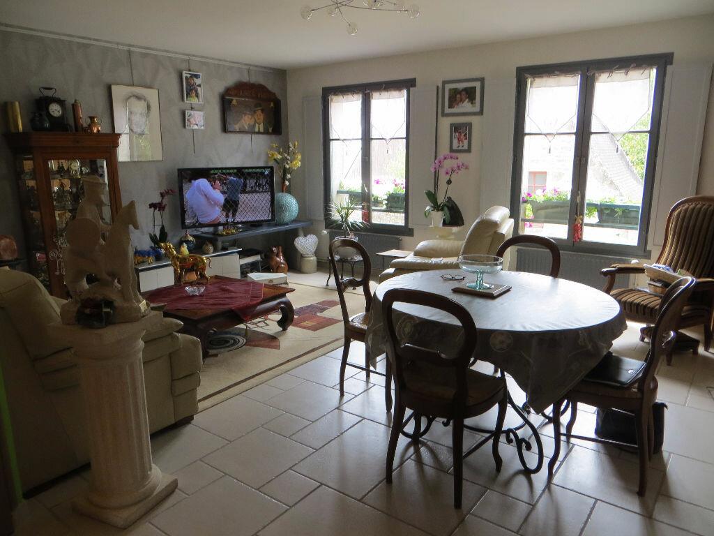 Achat Appartement 3 pièces à Guérande - vignette-4