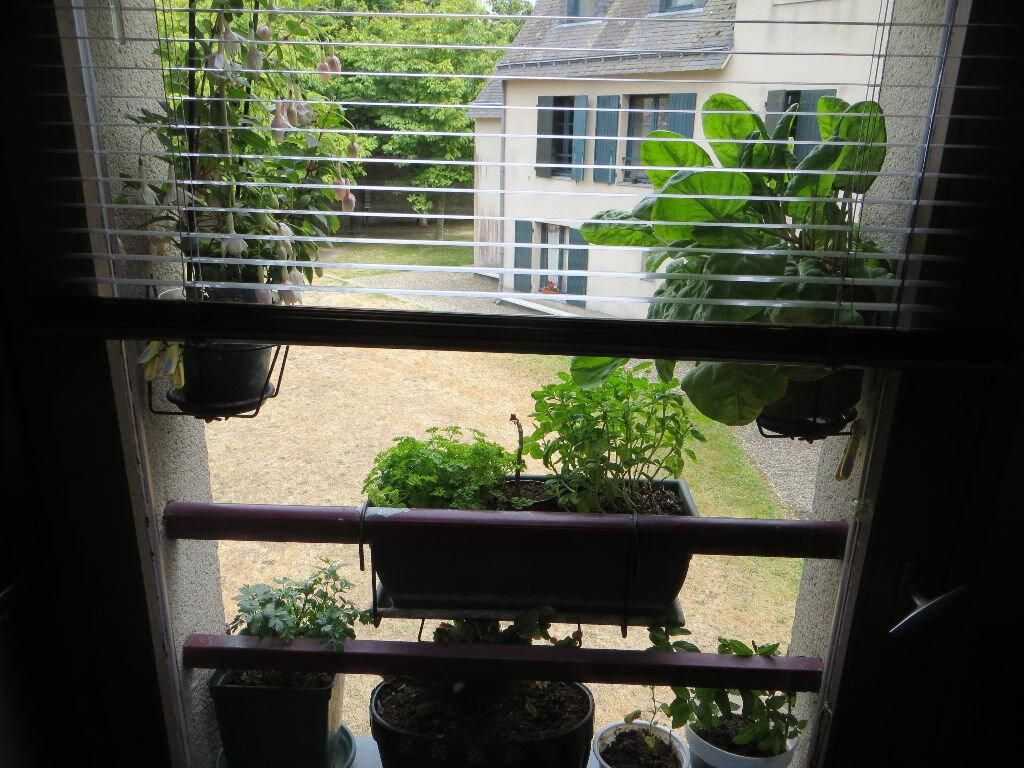 Achat Appartement 3 pièces à Guérande - vignette-5
