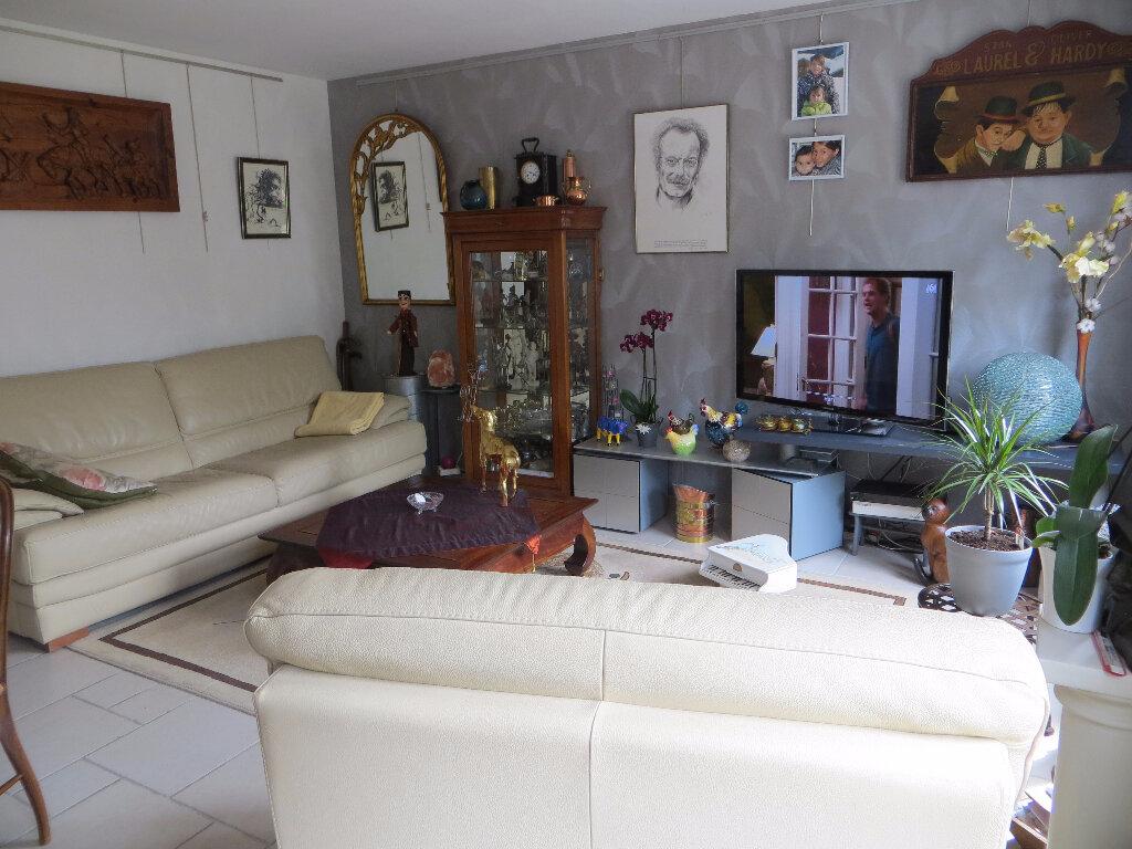 Achat Appartement 3 pièces à Guérande - vignette-6
