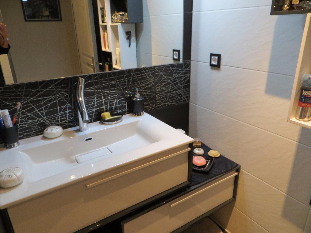 Achat Appartement 3 pièces à Guérande - vignette-7