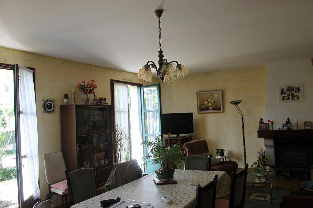 Achat Maison 3 pièces à Guérande - vignette-2