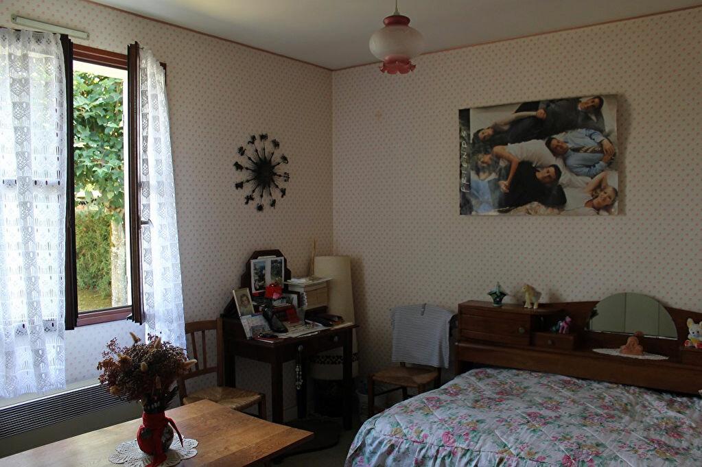 Achat Maison 3 pièces à Guérande - vignette-4
