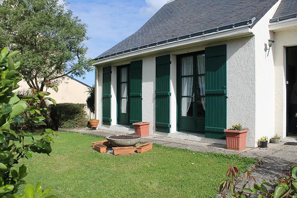Achat Maison 3 pièces à Guérande - vignette-6