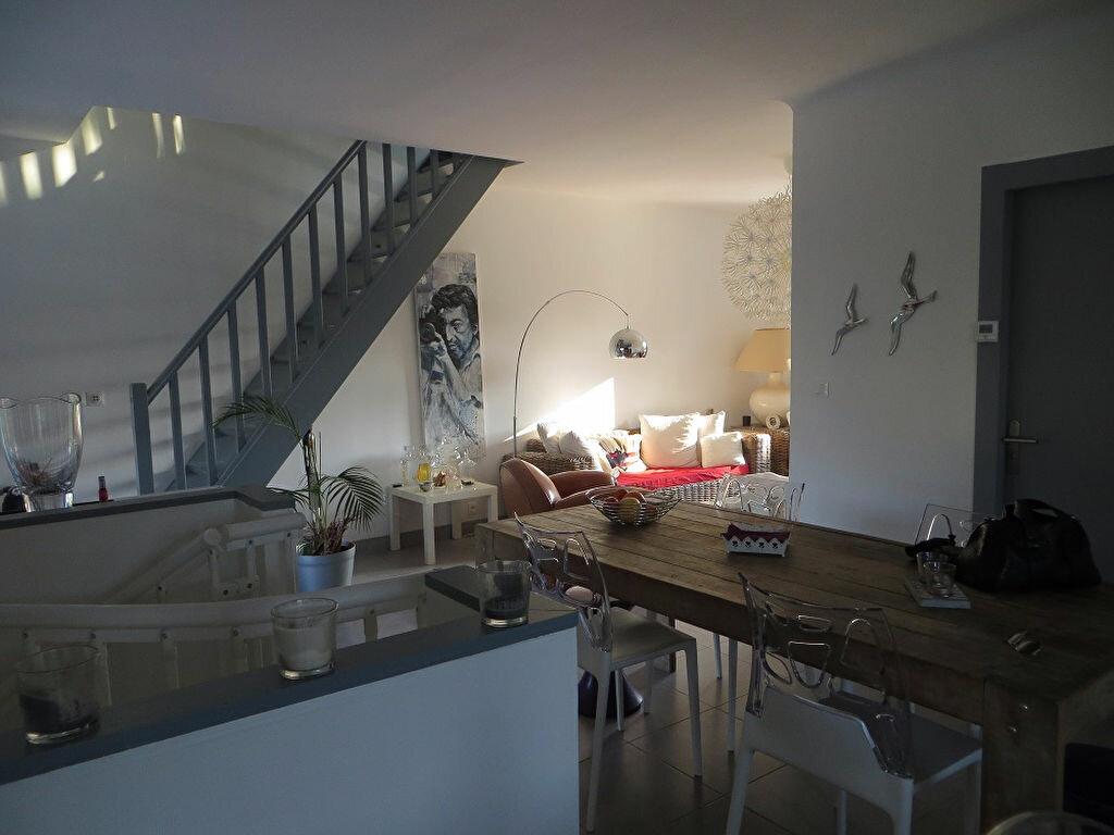 Achat Maison 3 pièces à La Baule-Escoublac - vignette-1