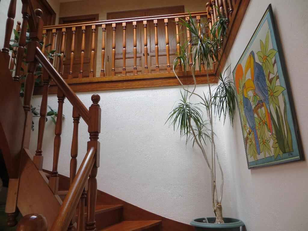 Achat Maison 5 pièces à Saint-André-des-Eaux - vignette-6