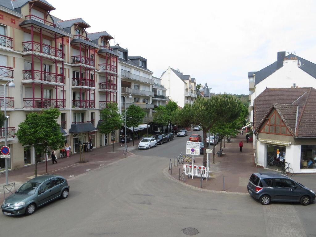 Achat Appartement 3 pièces à La Baule-Escoublac - vignette-2